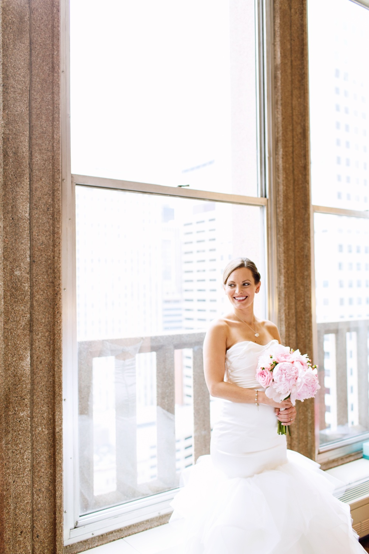 Wedding 080.jpg