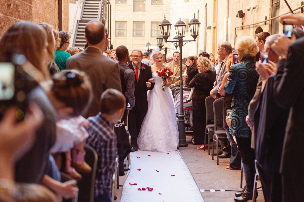 Wedding 088.jpg