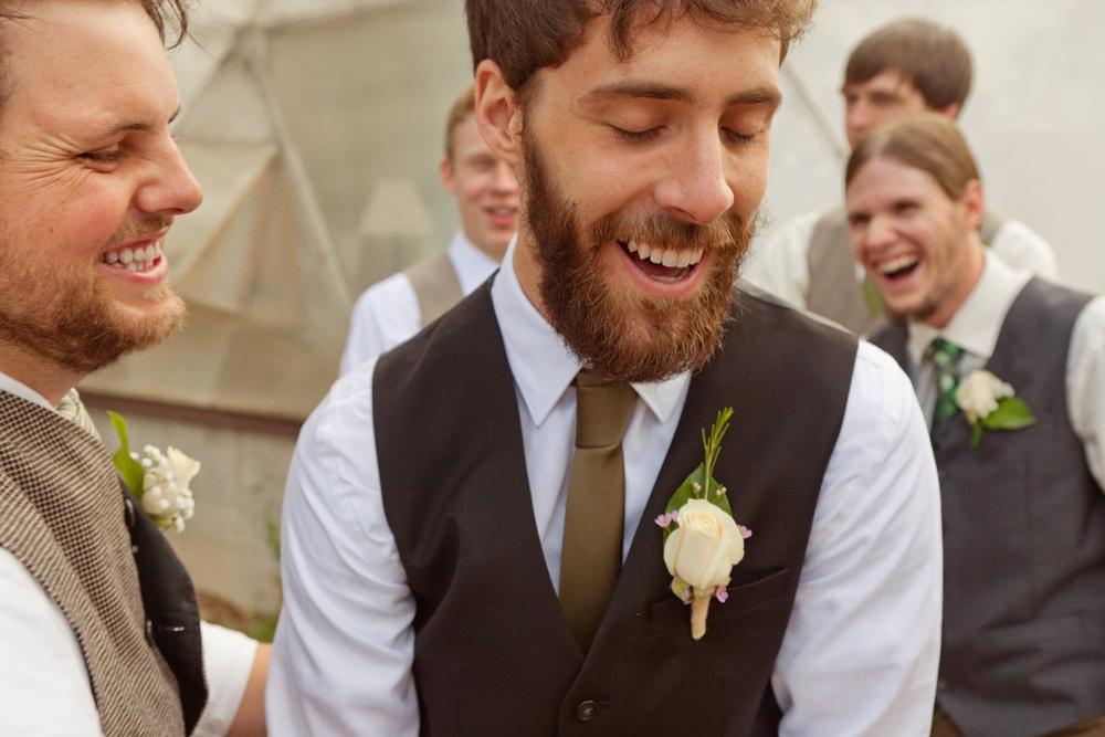 Wedding 091.jpg