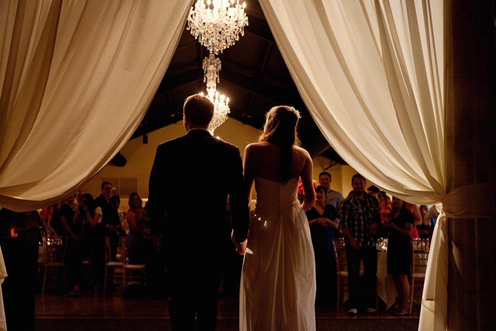 Wedding 093.jpg