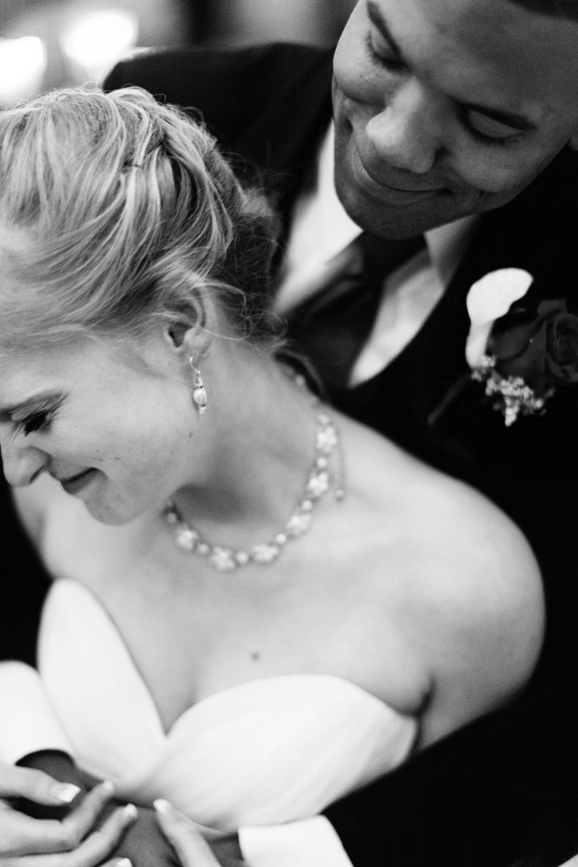 Wedding 094.jpg