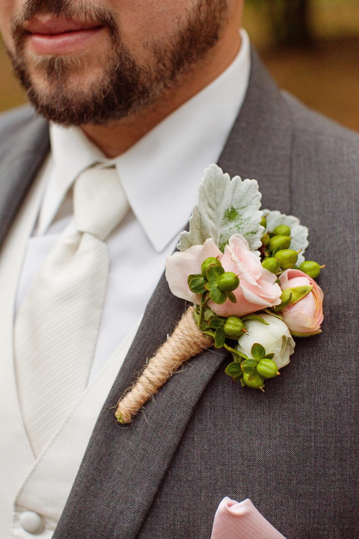 Wedding 095.jpg