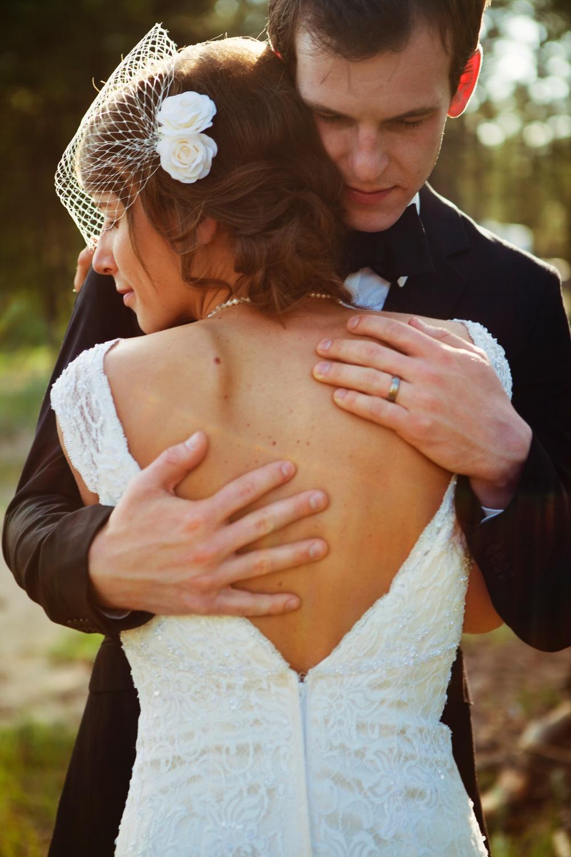 Wedding 099.jpg