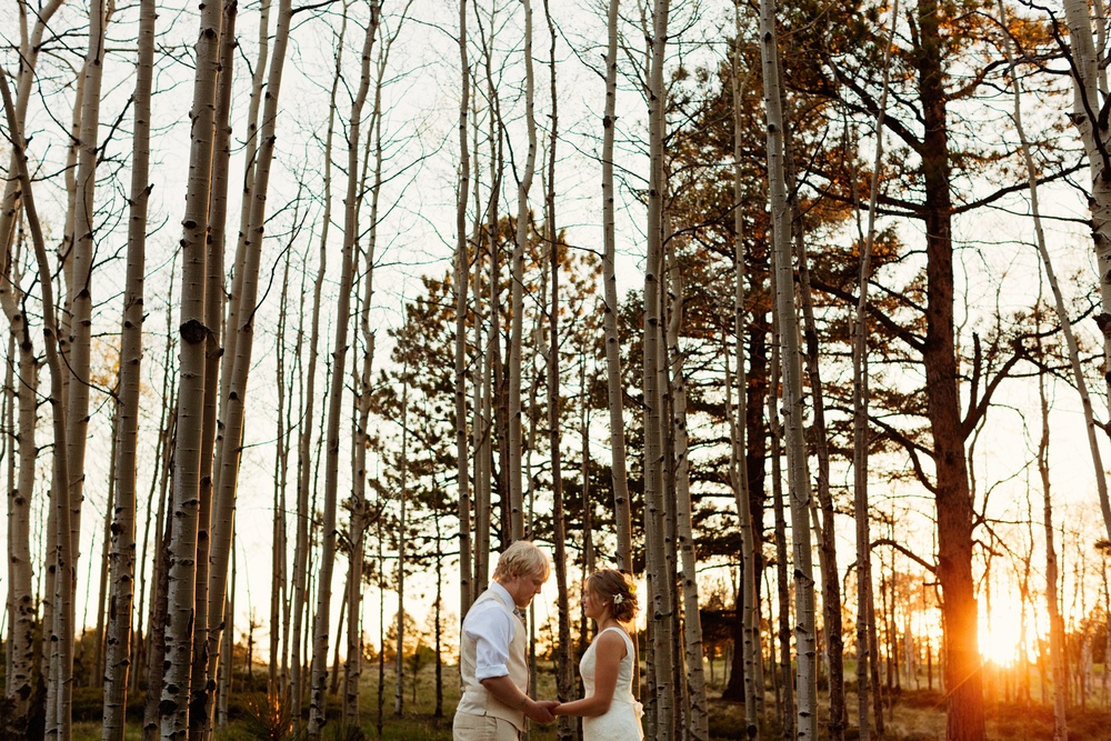 Wedding 098.jpg