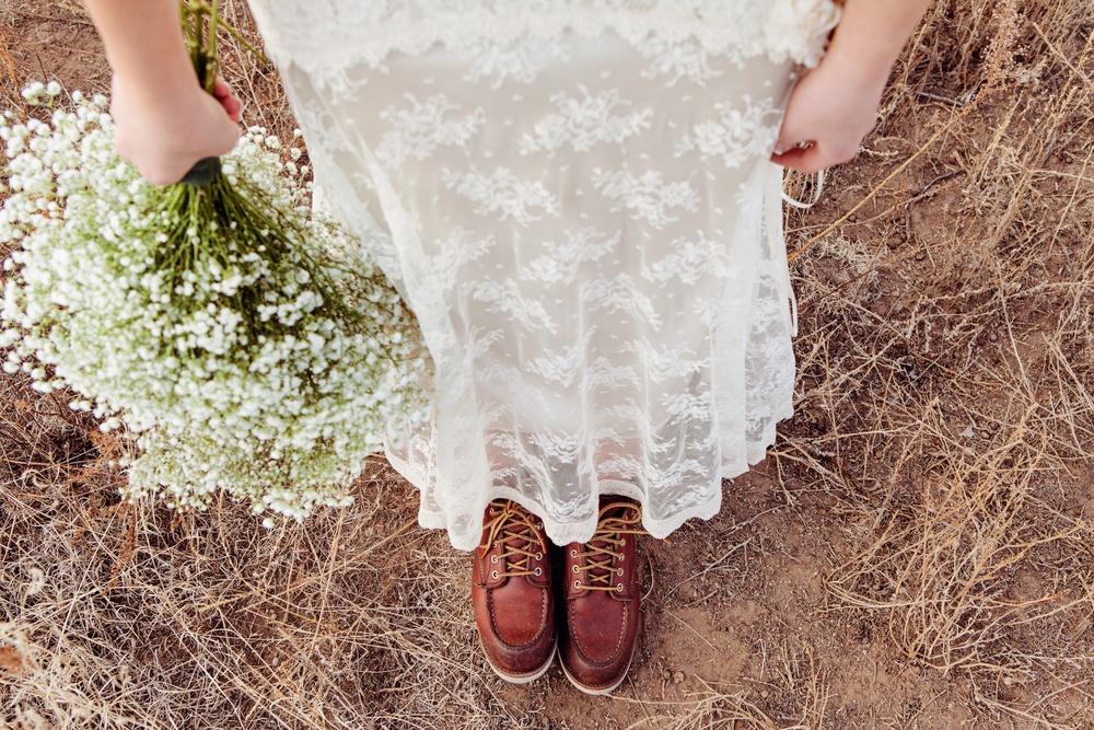 Wedding 101.jpg