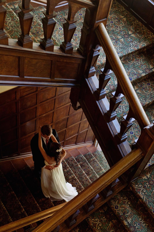Wedding 106.jpg