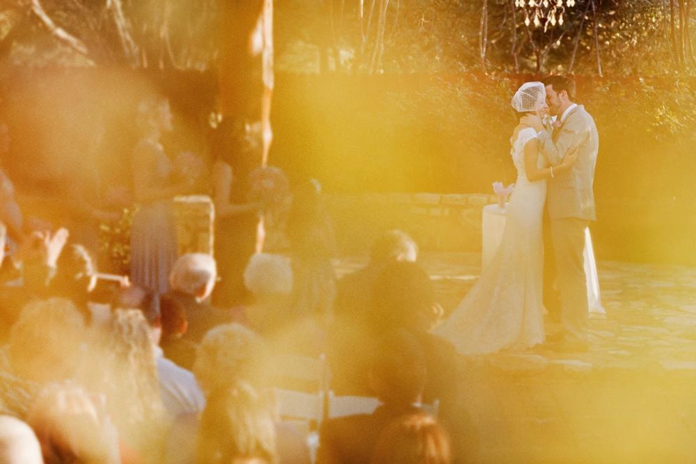 Wedding 110.jpg