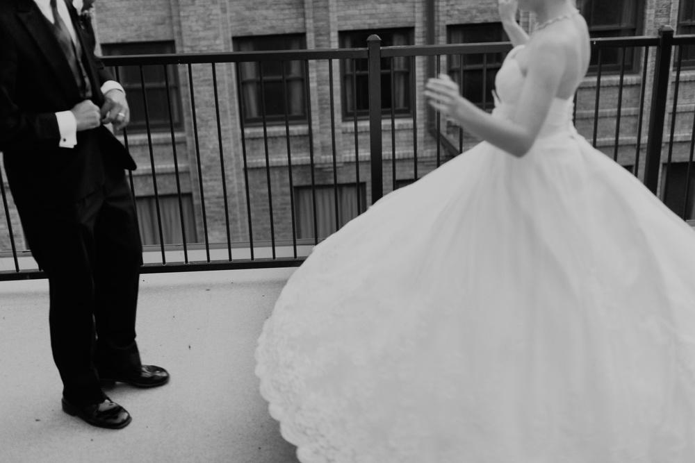 Wedding 113.jpg