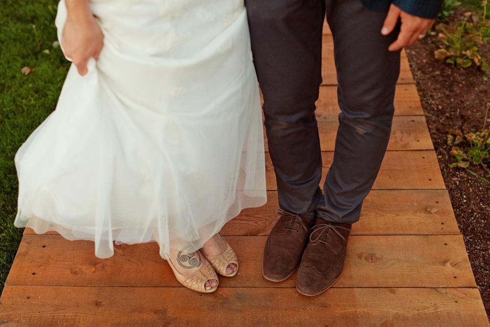 Wedding 120.jpg