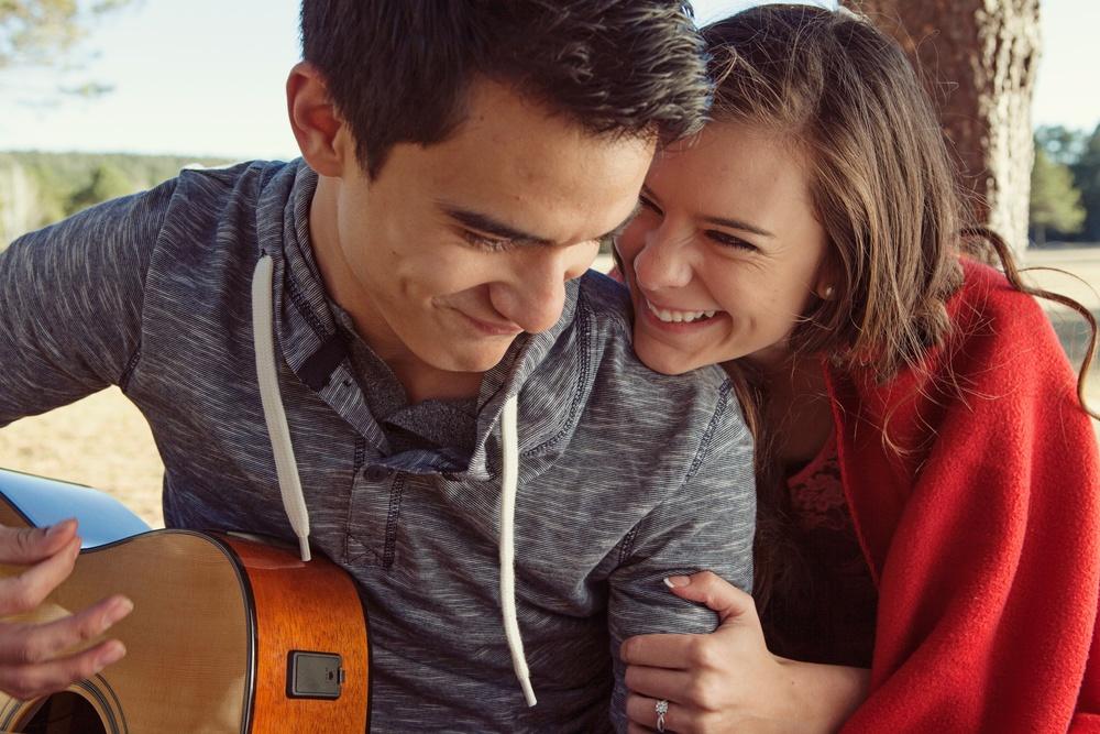 Engagement 012.jpg