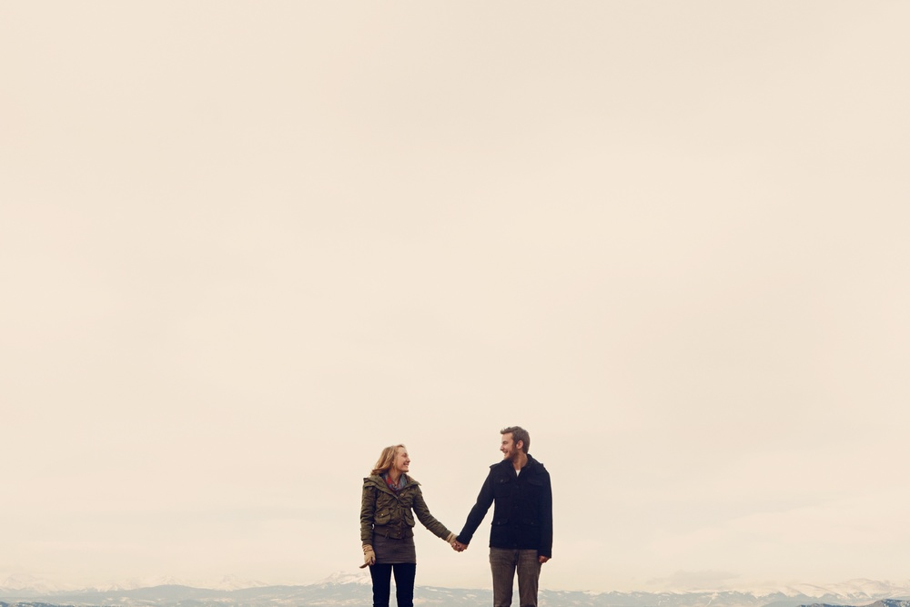 Engagement 065.jpg
