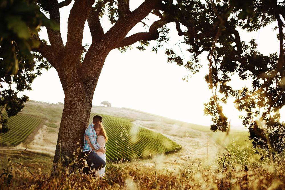 Engagement 072.jpg