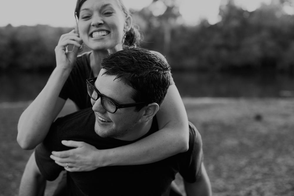 Engagement 074.jpg