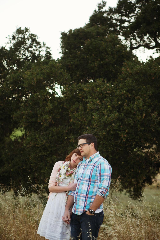 Engagement 073.jpg