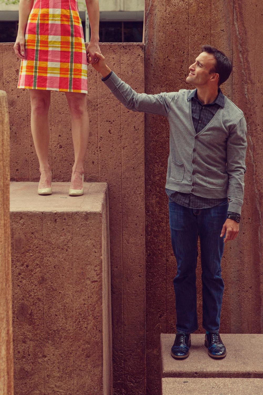 Engagement 092.jpg