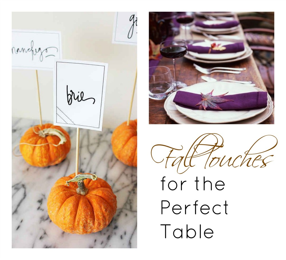 Fall-Table-Decor