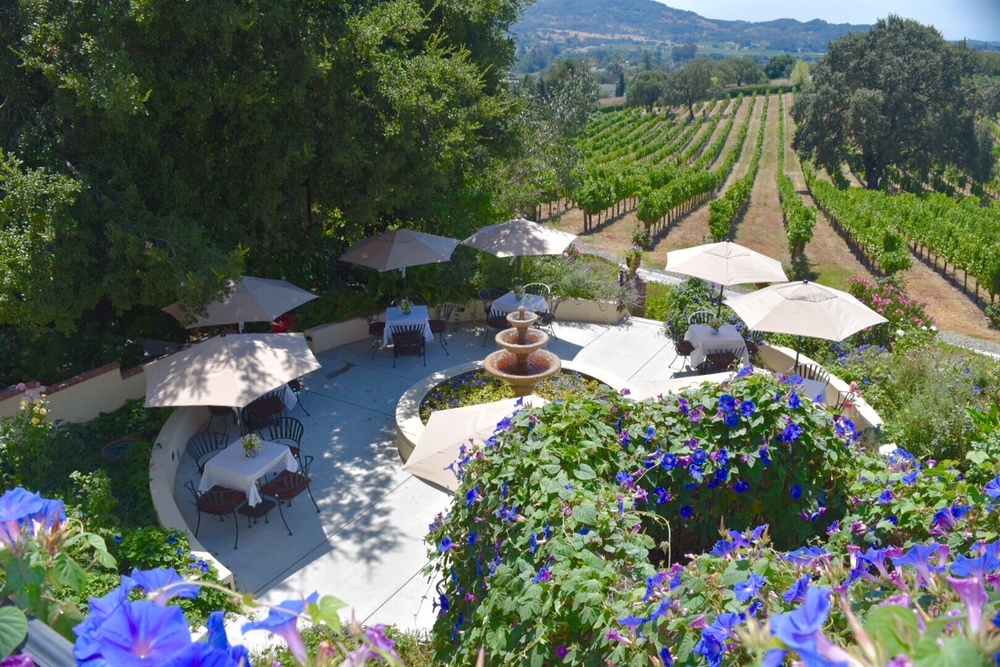 ROQUE_Events_Knoll_Top_Vineyards_1.jpg