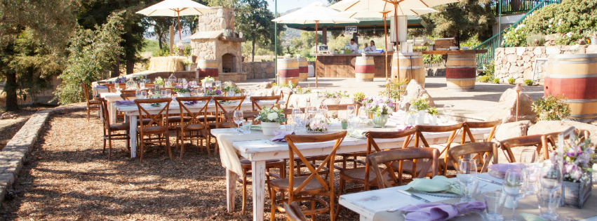 ROQUE_Events_Knoll_Top_Vineyards_4.jpg