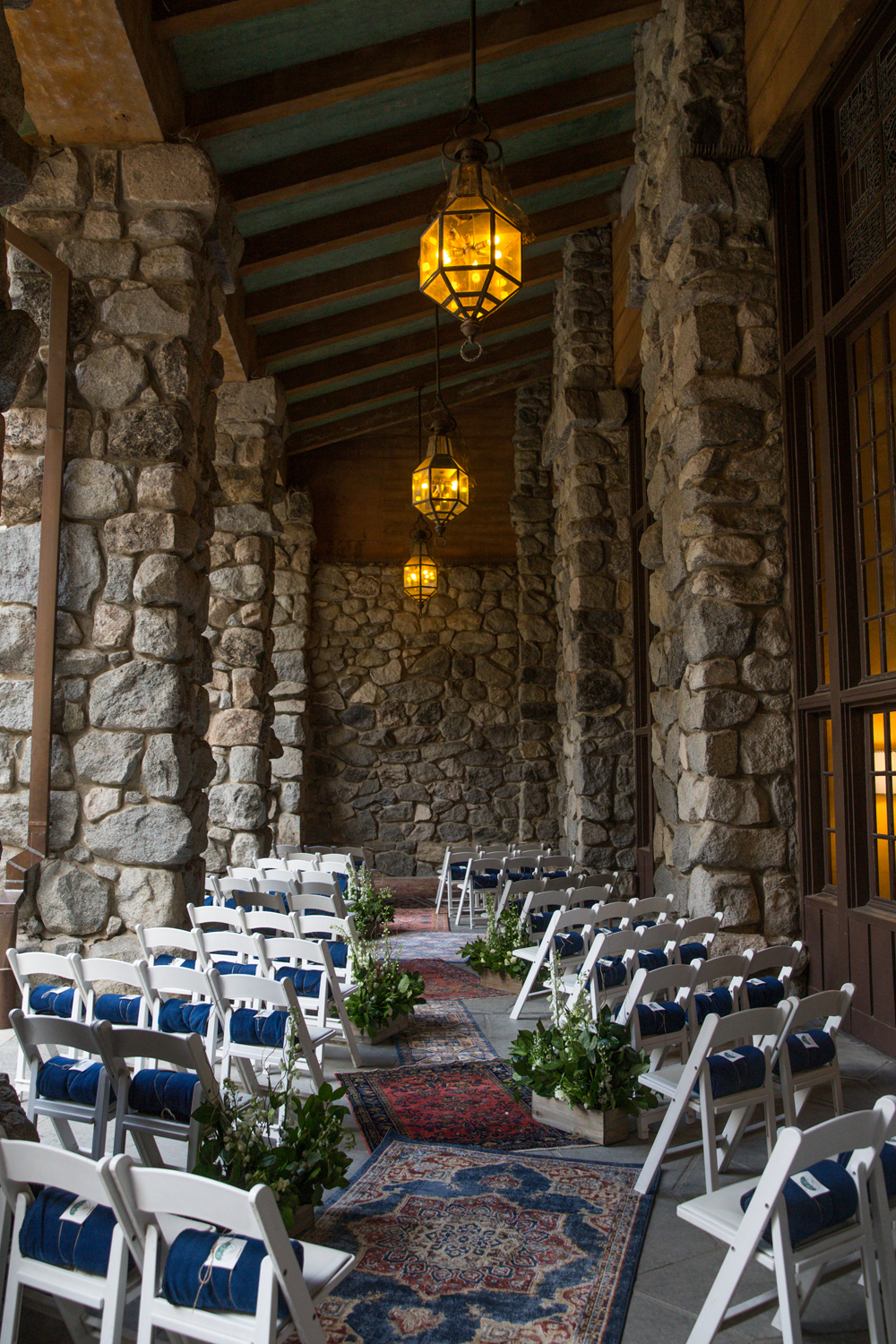 roque_events_yosemite_wedding_bogdan_condor132.jpg