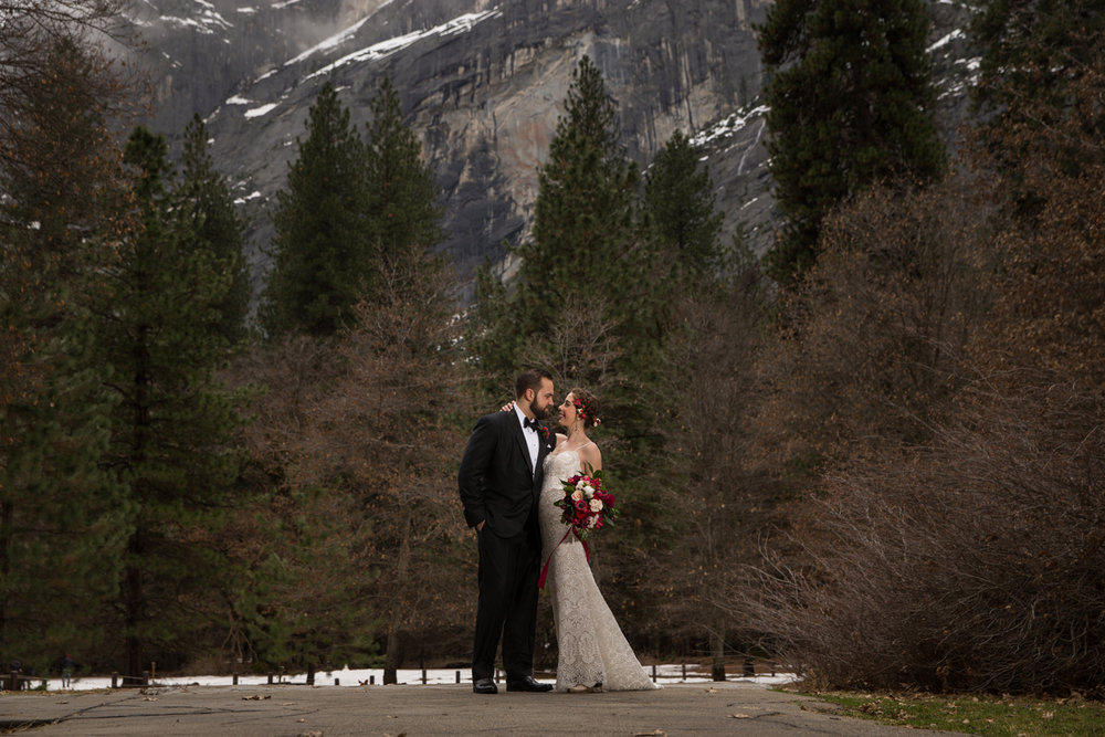 roque_events_yosemite_wedding_bogdan_condor106.jpg