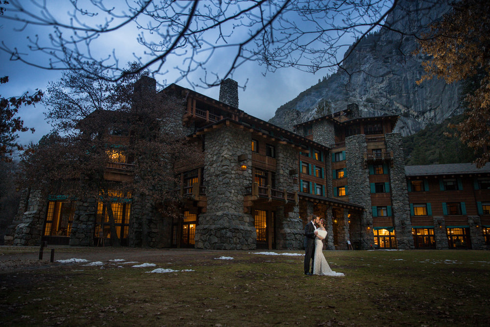roque_events_yosemite_wedding_bogdan_condor227.jpg