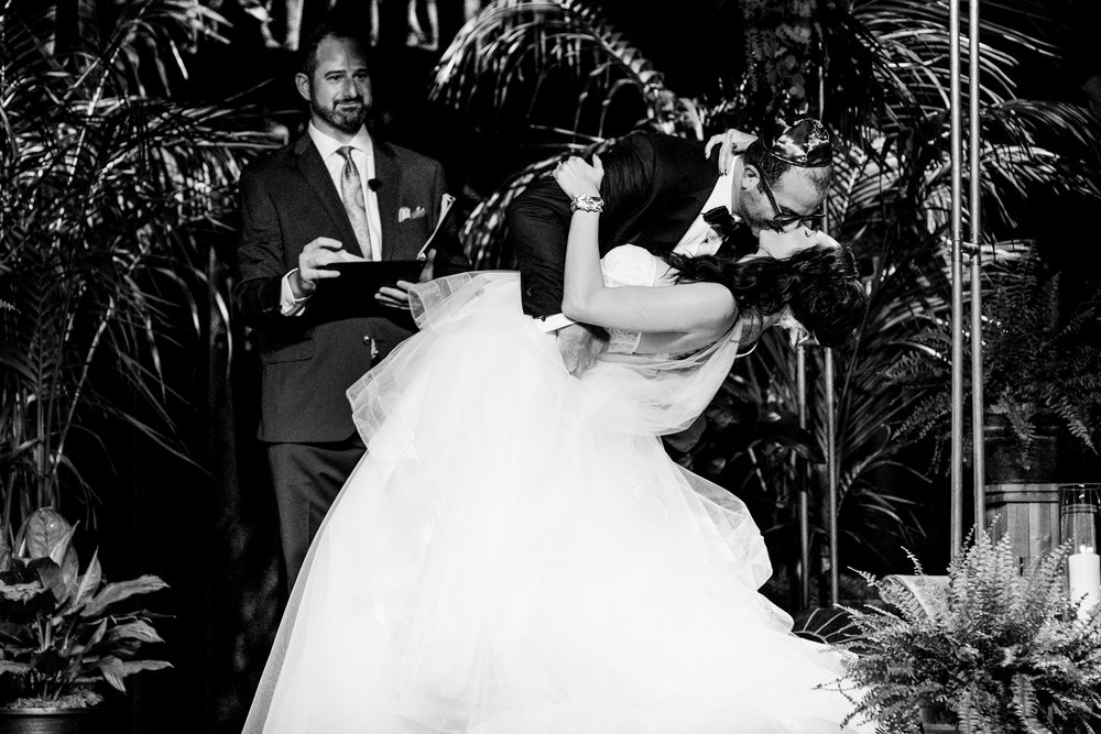 Phillip-Kari-Wedding-ROQUE-Events-Finch-Photo12.jpg