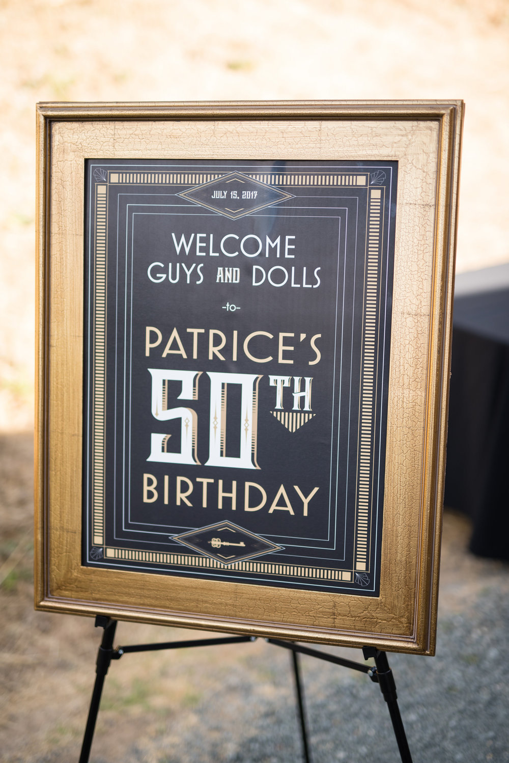 Patrices 50th BDay 0003