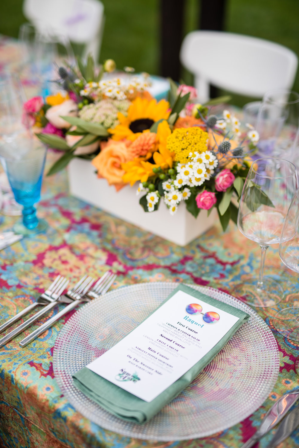 Angela's-Groovy-50th-ROQUE-Events-Third-Element-Photography91.jpg