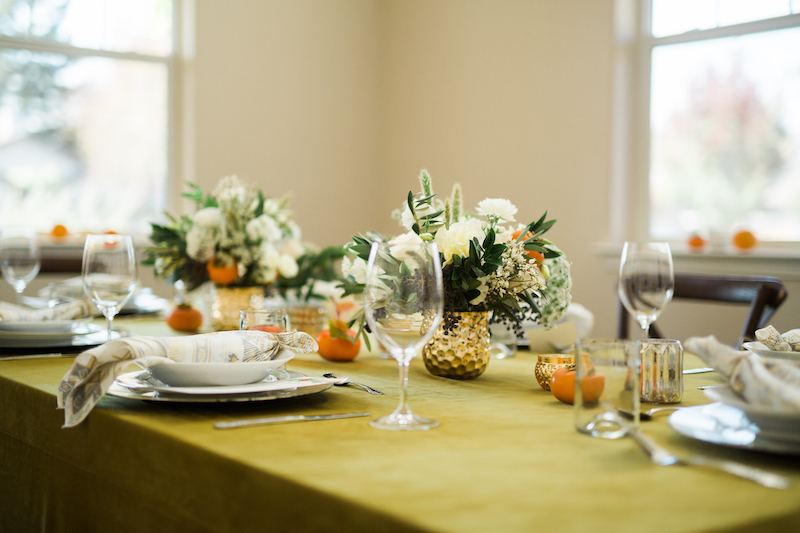 ROQUE Events Thanksgiving c.m. elle studios11.jpg