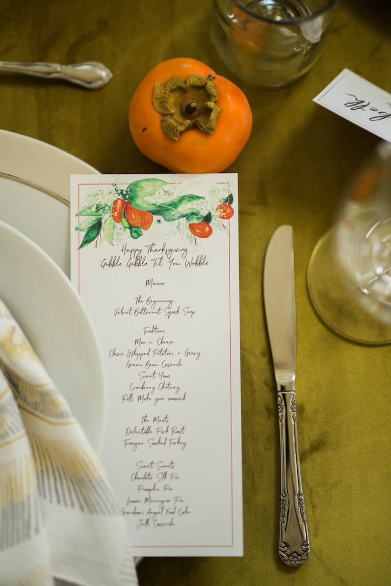 ROQUE Events Thanksgiving c.m. elle studios14.jpg