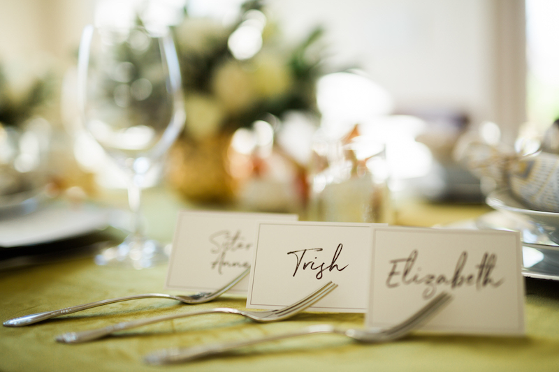 ROQUE Events Thanksgiving c.m. elle studios21.jpg