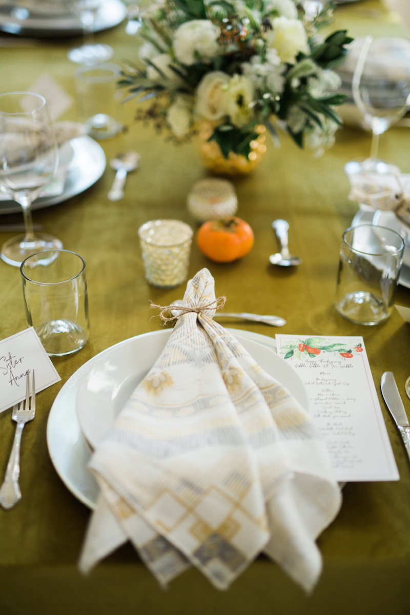 ROQUE Events Thanksgiving c.m. elle studios2.jpg