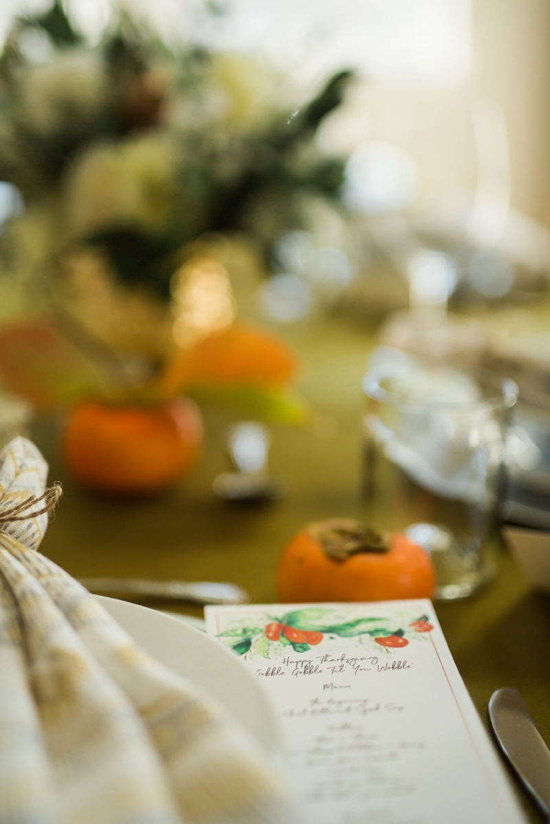 ROQUE Events Thanksgiving c.m. elle studios13.jpg