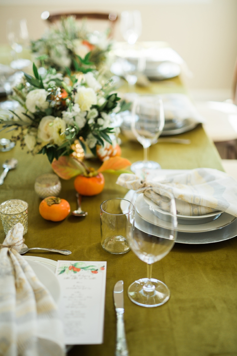 ROQUE Events Thanksgiving c.m. elle studios22.jpg