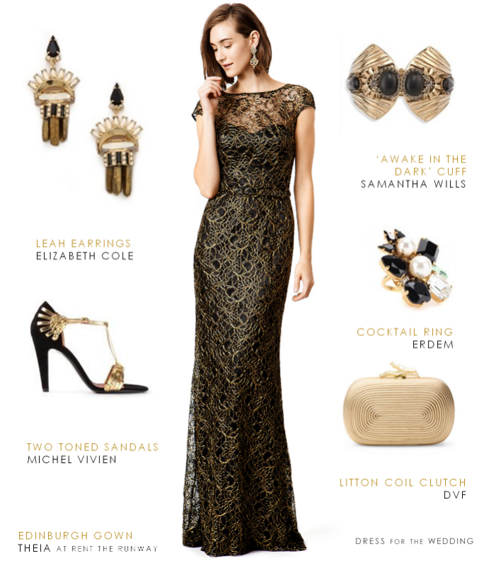 Black-and-gold-evening-gown.png