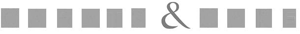 Carats & Cake Logo.png