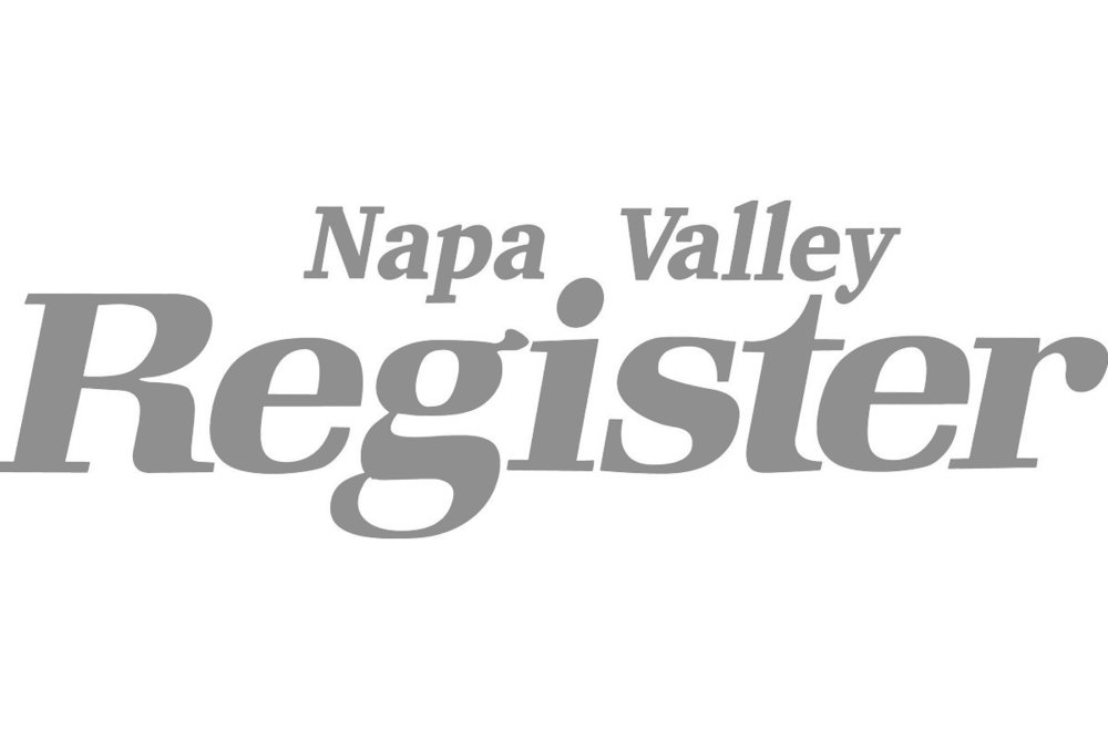 Napa Valley Register Logo.jpg
