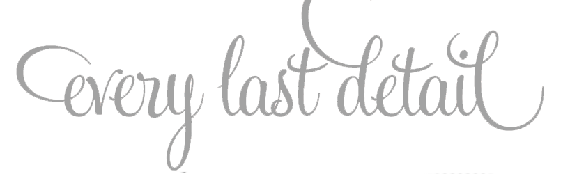 Every Last Detail Logo.png