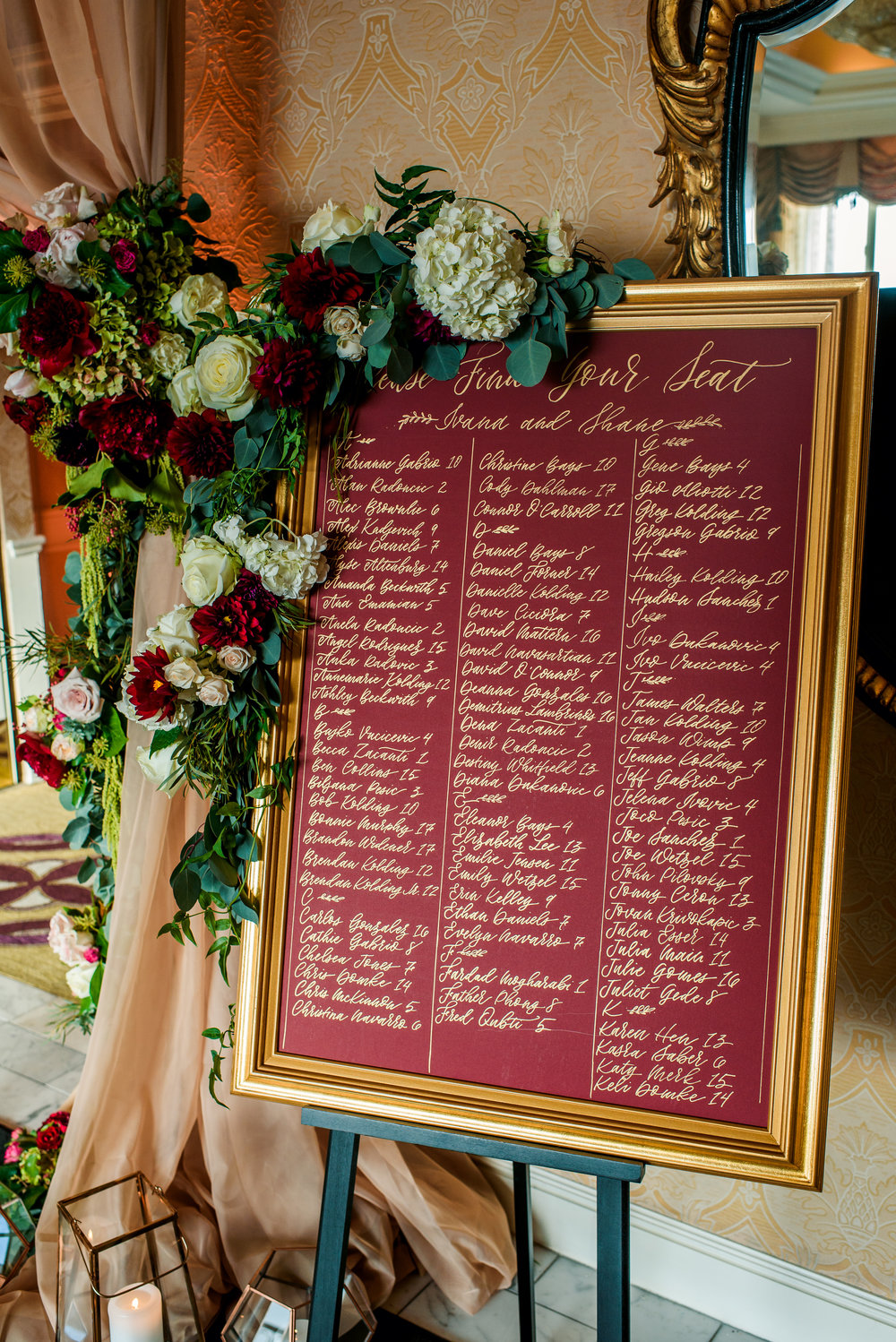 Ivana and Shane - Charleton Churchill Photography - ROQUE Events71.JPG