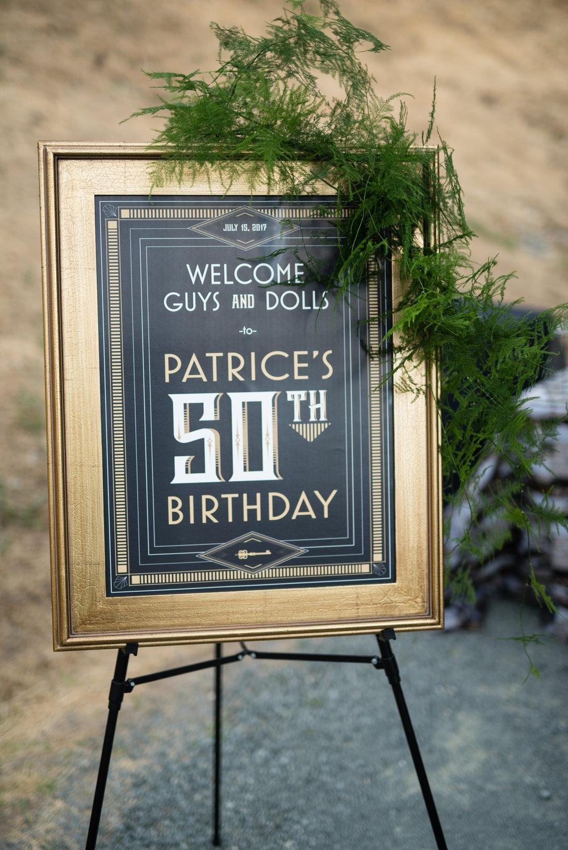 Patrice's 50th BDay-0049.jpg