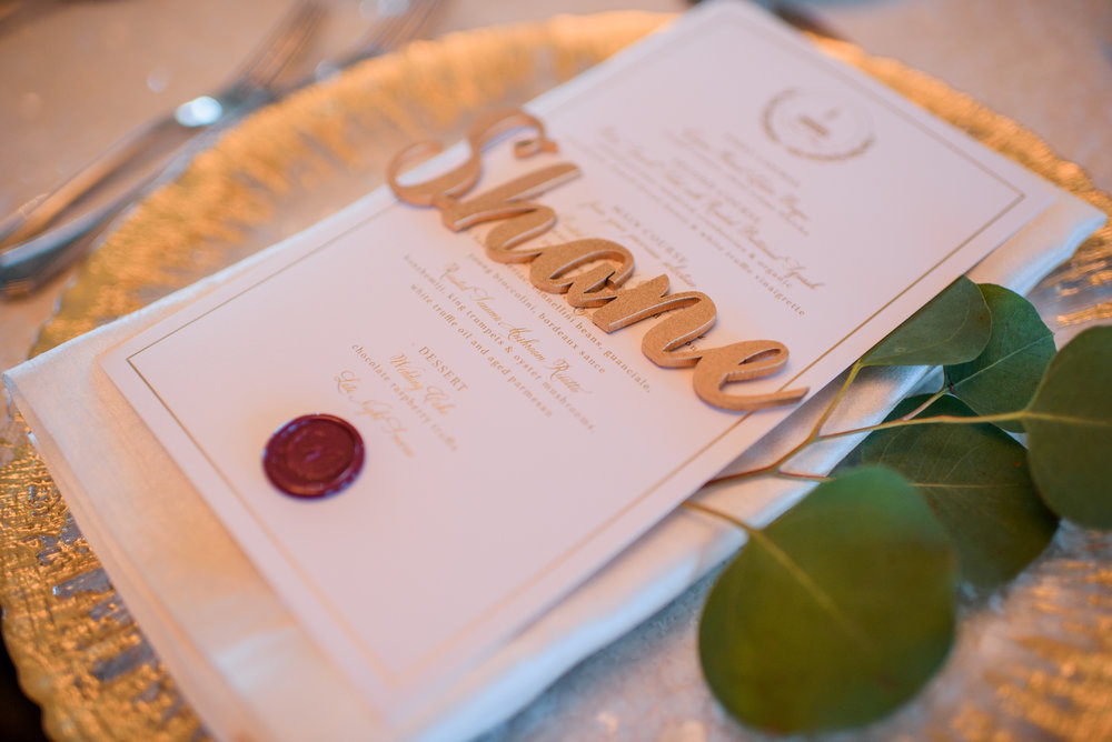 Ivana and Shane - Charleton Churchill Photography - ROQUE Events63.JPG