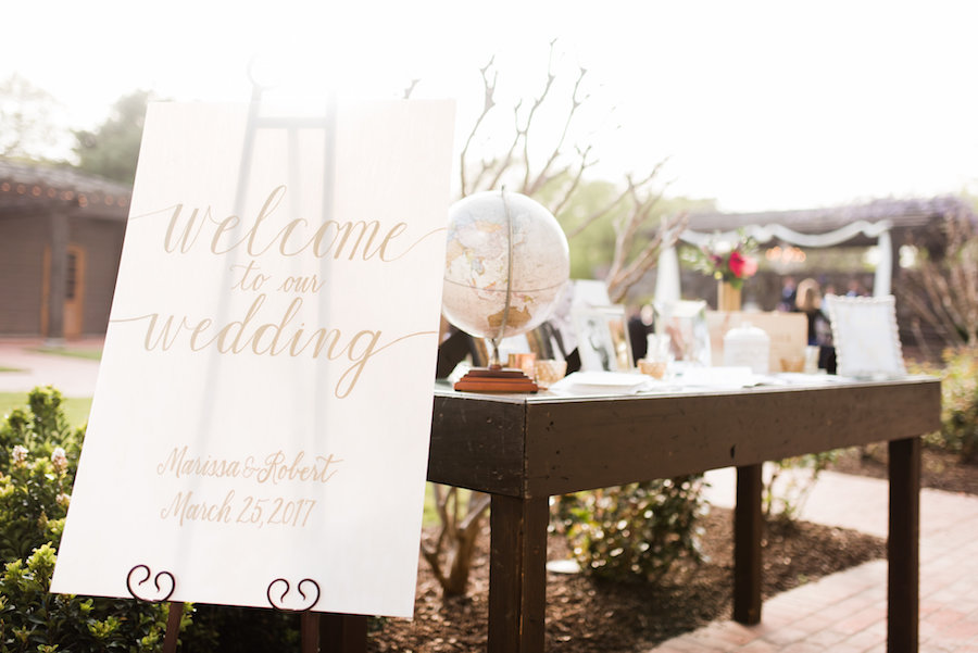 roque-events-marissa-rob-wedding-brooke-beasley-photography91.jpg