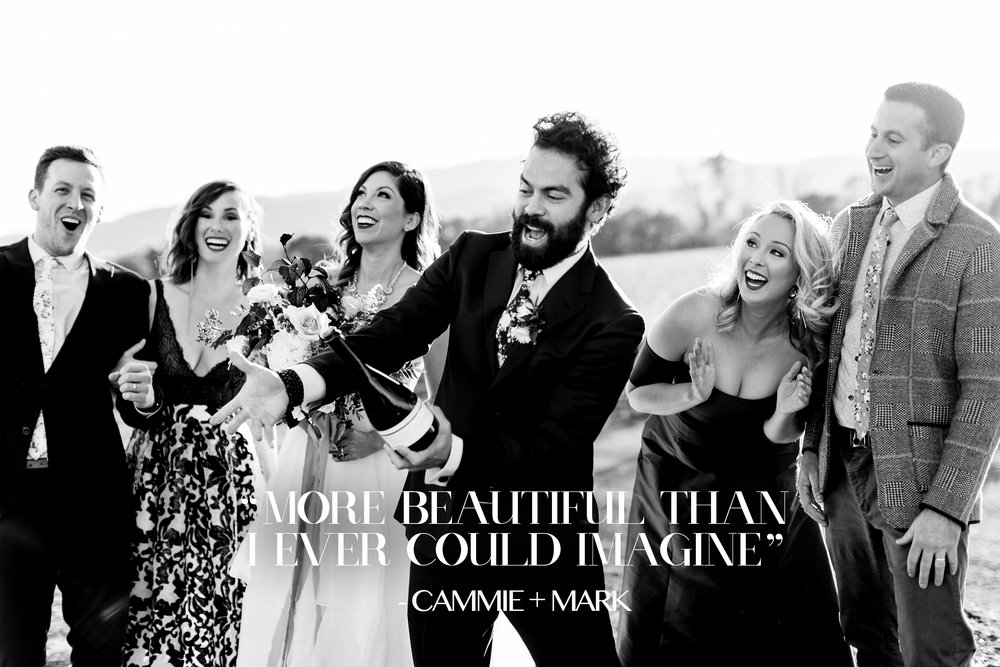 Cammie + Mark.jpg