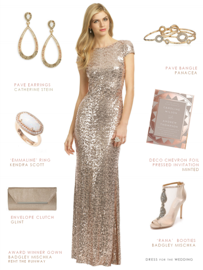 rose-gold-sequin-bridesmaid-dress.png