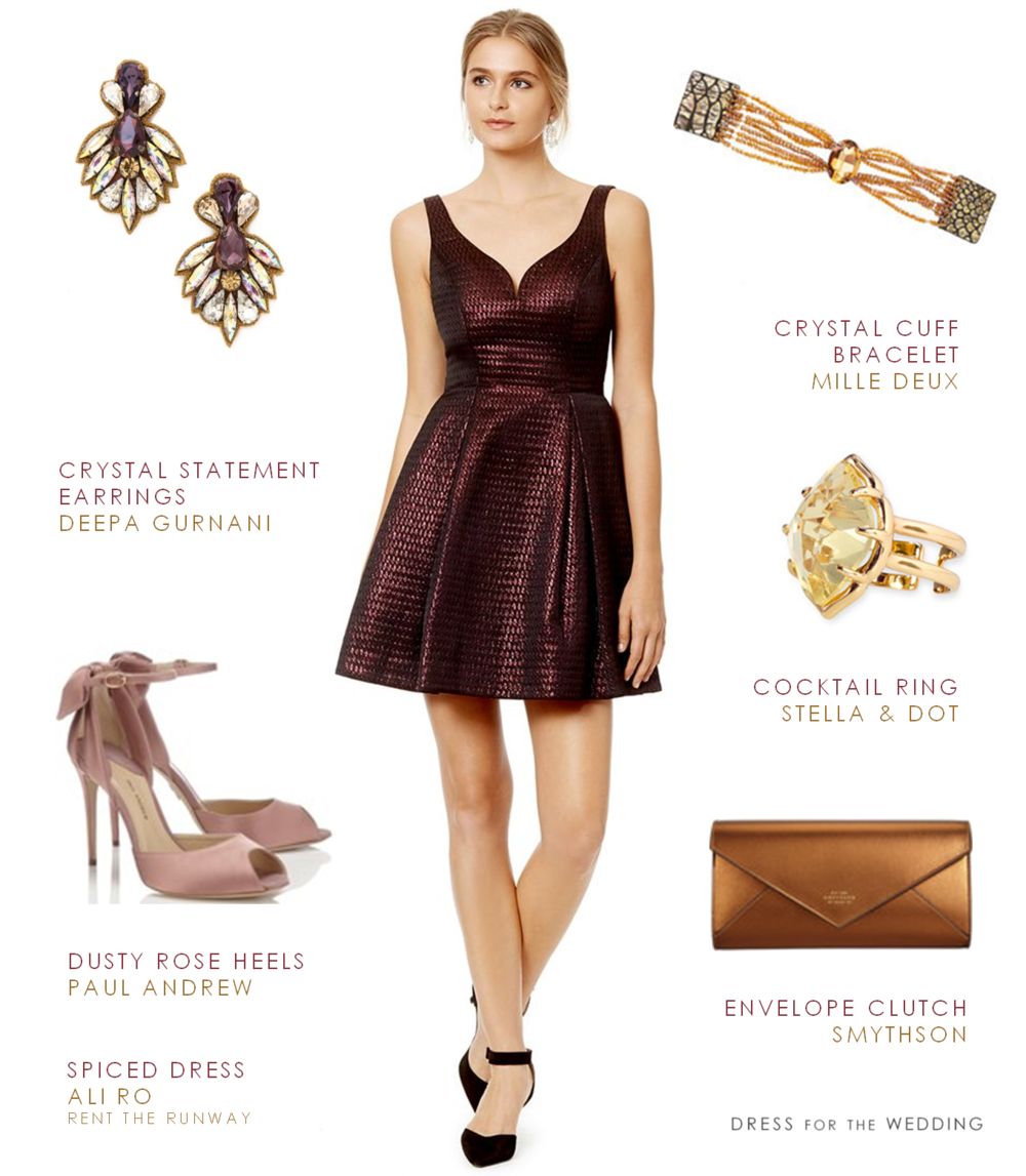 creative-design-wedding-guest-dresses-for-fall-dress-a-november-wedding-guest.jpg.png
