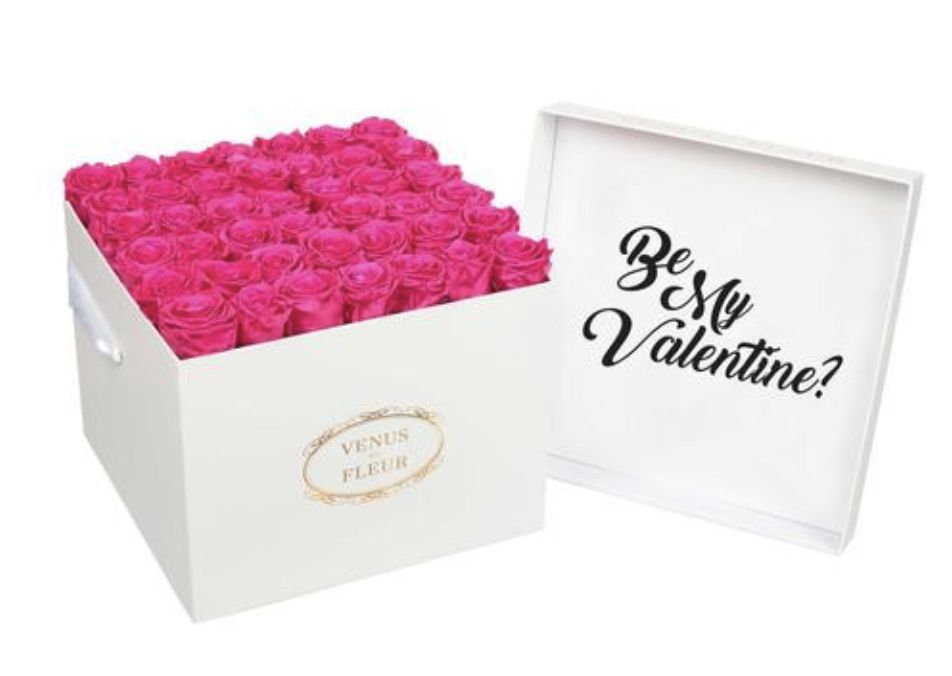ROQUE Events Valentines Day Gift Guide 6.png