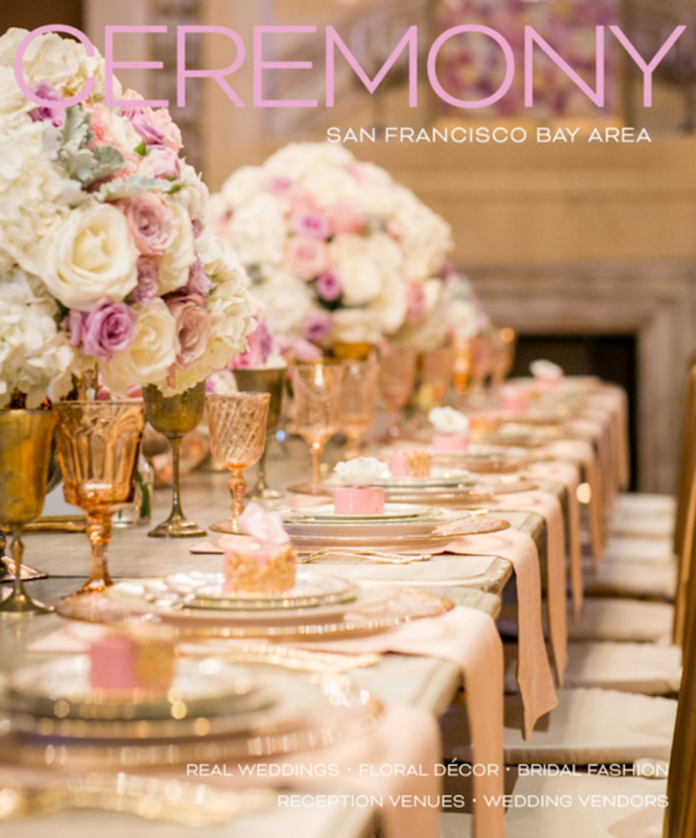 ROQUE Events Ceremony Magazine 1.png