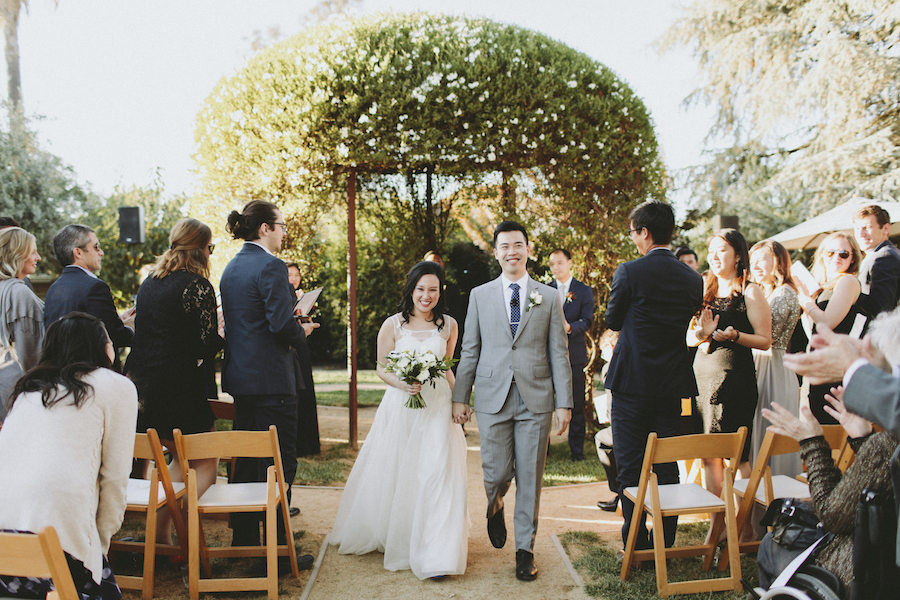 Justina + David's Chic Outdoor Ranch Wedding Featured on Wedding Chicks19.jpg