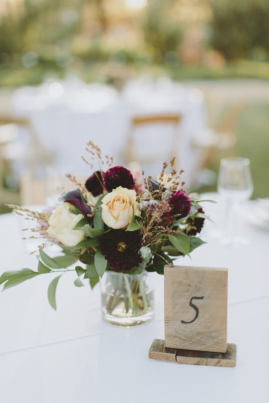 Justina + David's Chic Outdoor Ranch Wedding Featured on Wedding Chicks27.jpg