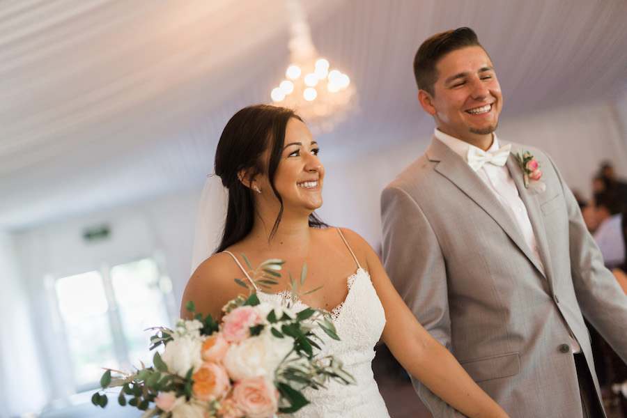 Alexa and Armando's Dreamy Blush Wedding24.jpg